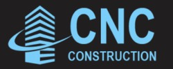 CNC Construction Company